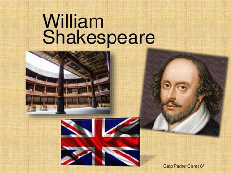 william shakespeare biography for students william shakespeare by students