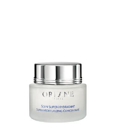 Creme 21 Moisturizing 50ml b21 moisturizing concentrate 50ml cosmolane boutique