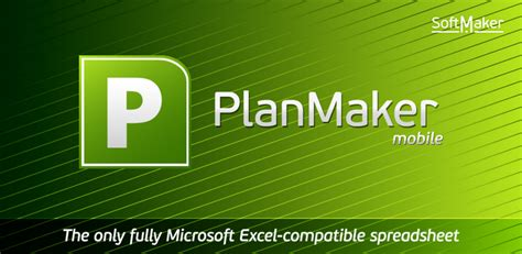 plan maker planmaker mobile 1 0 torrent 1337x