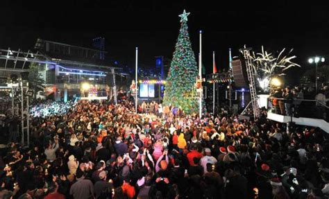 parades concerts more your guide to holiday events in