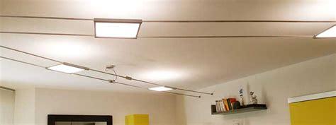 tesate illuminazione tesate scopri cosa sono le tesate e come funzionano