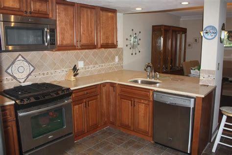 buy sienna rope kitchen cabinets online buy sienna rope rta ready to assemble kitchen cabinets