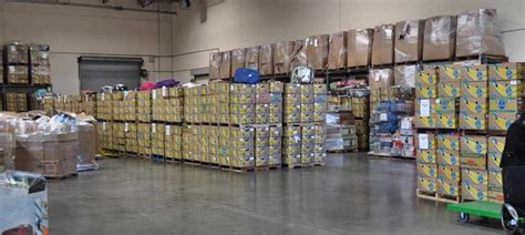 wholesale liquidation canada liquidation sales buy
