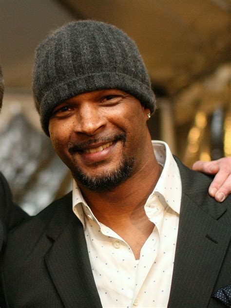 damon wayans with son damon wayans wikipedia