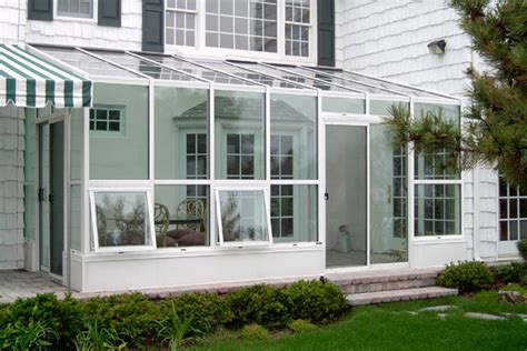 sunroom windows sunroom window options window options for sunroom