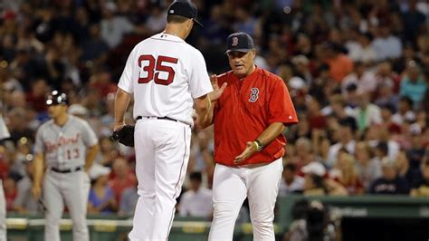 steven wright red sox red sox s steven wright elaborates on what went wrong in