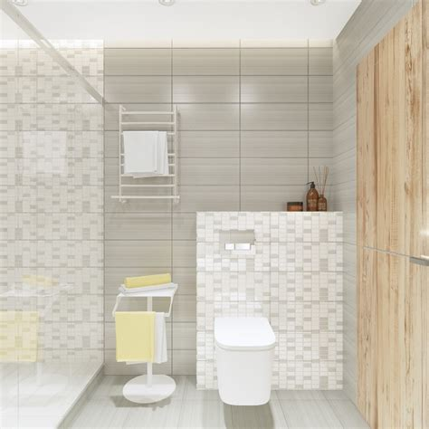 sleek bathroom design simple sleek bathroom interior design ideas