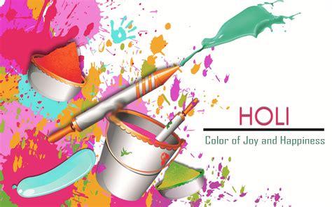 happy holi  wallpapers holi  wallpaper hd