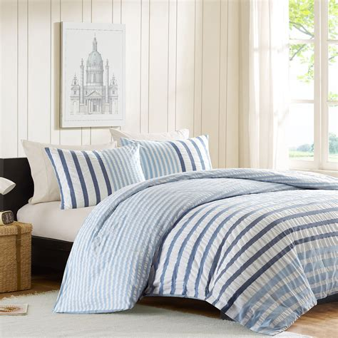 queen street bedding deals queen street patrizia 4 pc chenille comforter set