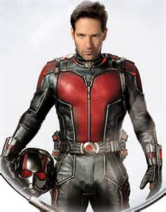 actor ant man paul rudd on surprise casting being in avengers and