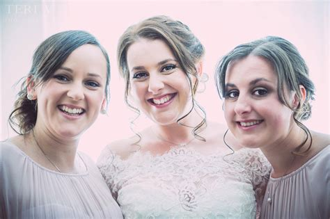 7 Makeup Tips For Your Wedding Day by 7 Top Tips For Doing Your Own Wedding Day Makeup