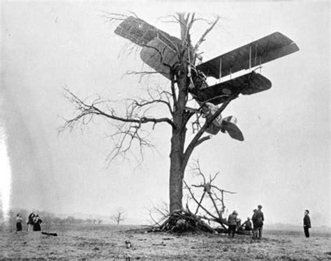 Plane With Smiths Leaves Florida by An Army Quot Quot Crashed In A Tree Local Call Number