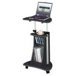 Adjustable Standing Desk Ikea