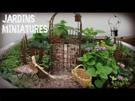 Attrayant cailloux deco jardin #1: hqdefault.jpg