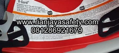 Harga Jaket Merk Gaz R daftar harga helm proyek murah rian jaya safety