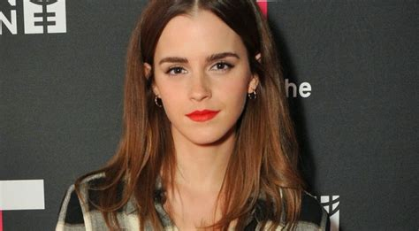 emma watson he for she emma watson says women don t need saving chivalry should