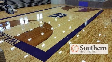 Southern Flooring by Dealer Spotlight Southern Flooring Floors