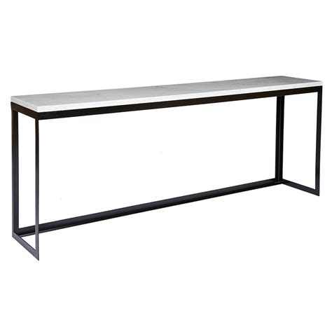marble top console table fresh australia marble top console table 20522