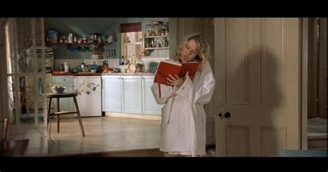 Friday Bridget Joness Diary by Radiator Heaven Bridget Jones S Diary