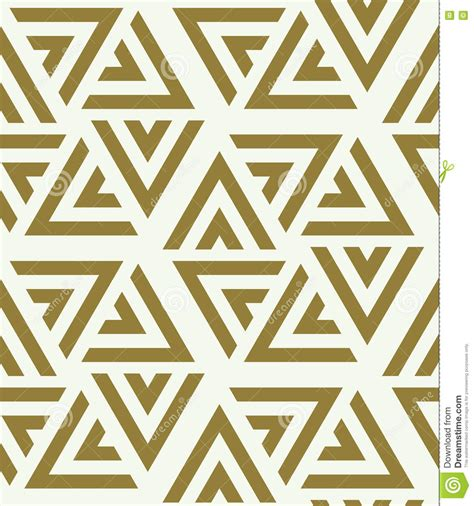 pattern art simple repeated patterns in art www pixshark com images