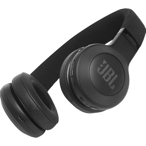 Headphone Bt Jbl E45 Limited jbl e45 on ear bluetooth headphones the ear