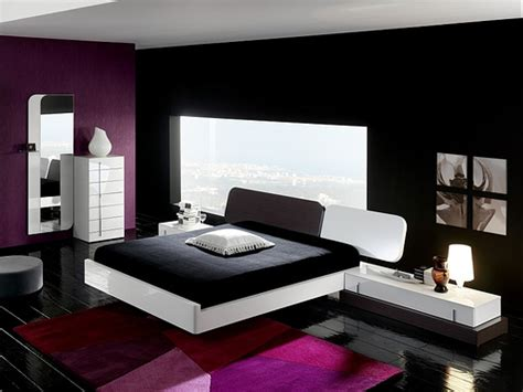 bedroom decoration black and white combination home design plan for future inspiration sophisticated