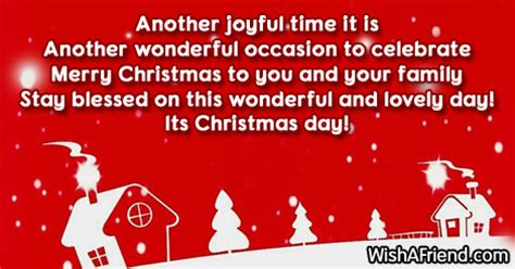 christmas quotes for co workers quotesgram christmas