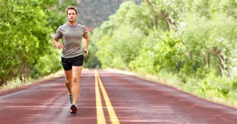couch runners couch to 5k and beyond how to train for a big run