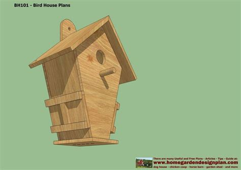 pattern bird house free bird house patterns bird house plans free