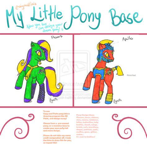 Memes My Little Pony - my little pony meme by halfgoth halfthug on deviantart