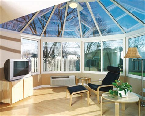 sunroom gutters plantation shutters sunrooms gutters carports more