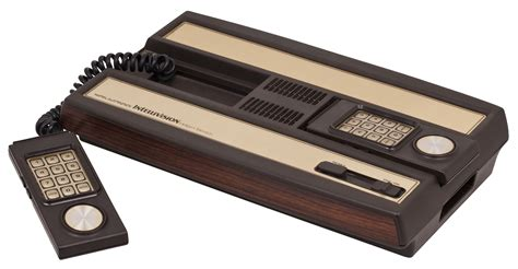 intellivision console file intellivision console set jpg wikimedia commons