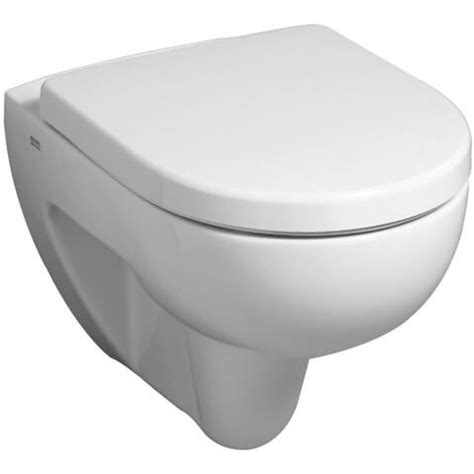 keramag rimfree toilet sphinx 300 basic rimfree 174 wandcloset diepspoel wit zonder