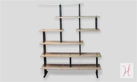 r馭rig駻ateur de bureau petit bureau etagere bureau pour petit espace with