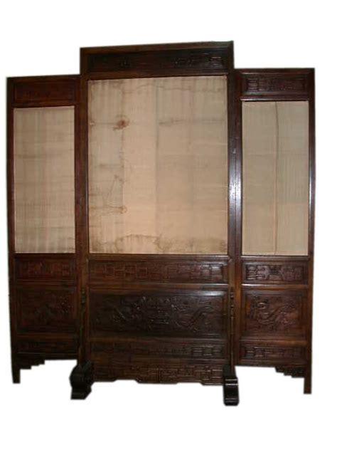 www emwa com au antique chinese altar table oriental
