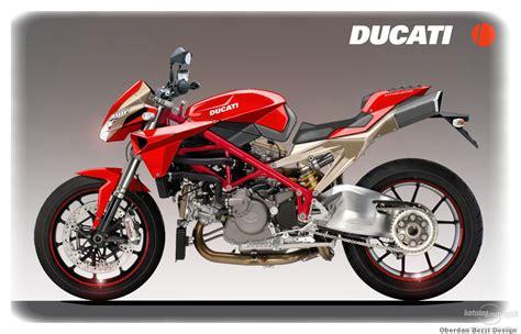 Ducati Motorrad 125 by Ducati Streetfighter C Est Pour Lundi Blog Crazy Moto
