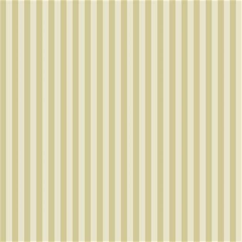 girly beige wallpaper beige vertical stripes background seamless background