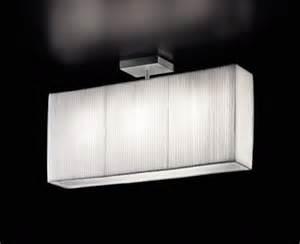 Vanity Lights That Hang From Ceiling Vanity Ceiling Light By Lino Codato Modern Bathroom