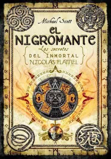 leer libro e el dueno del secreto ahora en linea leer el nigromante online libro en pdf gratis