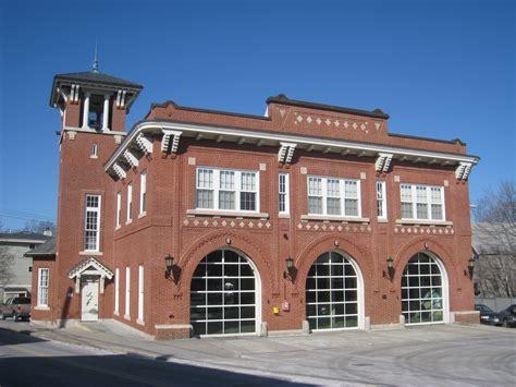 Massachusetts Houses file taylor square firehouse 113 garden street