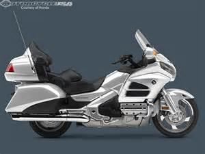 2013 Honda Goldwing 2013 Honda Gold Wing 1800 Motorcycle Usa