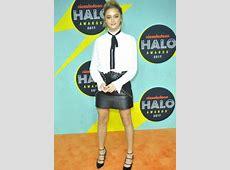Lizzy Greene - 2017 Nickelodeon Halo Awards in New York City Jojo 2017 Photoshoot