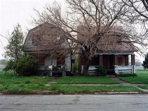 abandoned detroit homes for sale 98 pics picture 66