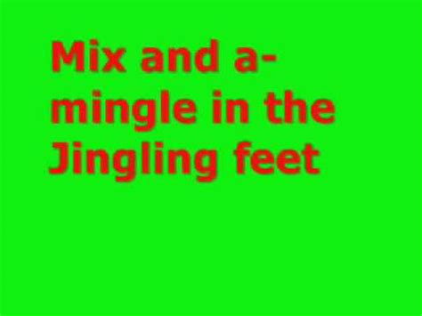 testo jingle bells rock jingle bell rock lyrics