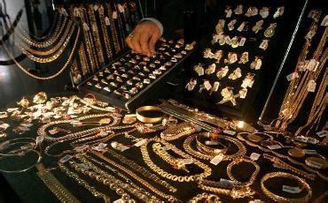 cadenas de plata para hombre el salvador millonario robo de joyas en un hotel en francia