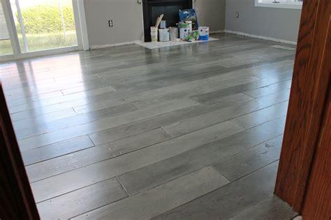diy floors diy plywood plank flooring truths of a blessed
