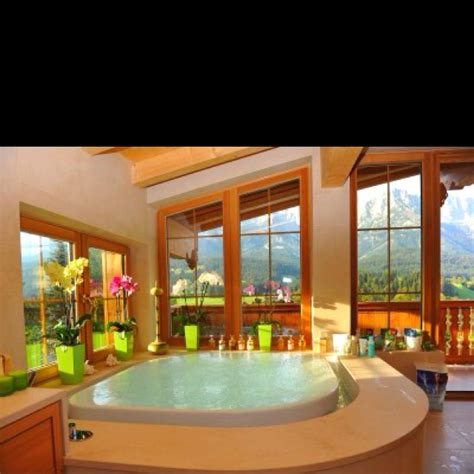 giant bathtub 34 best images about mater bathroom on pinterest soaking tubs large baths and
