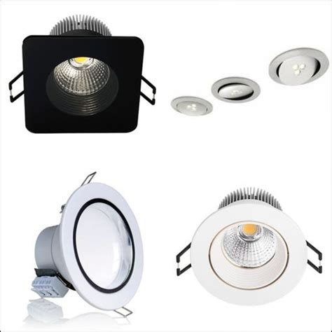 Spot Led Plafond Encastrable by Spot Led Encastrable De Plafond Prix Sur Le Guide D