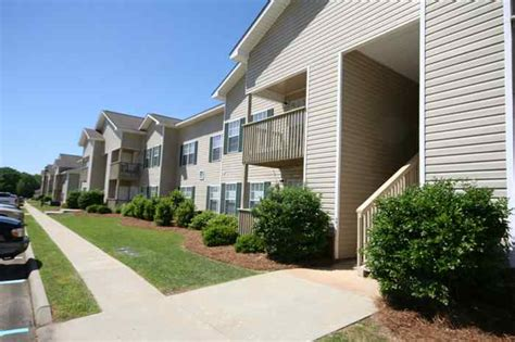 lincoln appartments lincoln square apartment rentals enterprise alabama