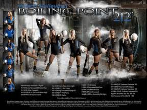 sports team photography templates 1000 images about athletic team poster creation on